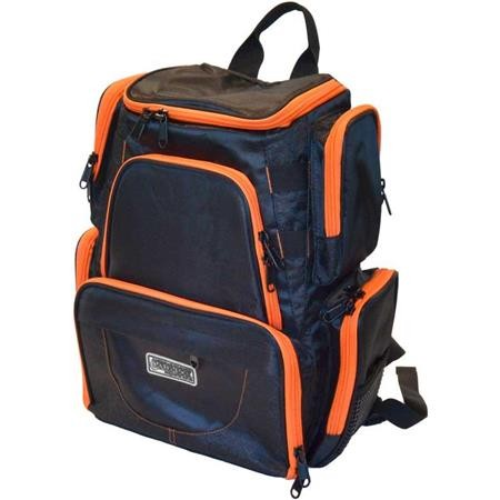 SAC A DOS VOLKIEN TACTICAL EDGE ASSAULT M