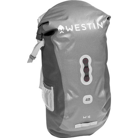 SAC À DOS WESTIN W6 ROLL-TOP BACKPACK