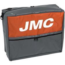 Crafts JMC SAC A DOSSIER FLOAT TUBE