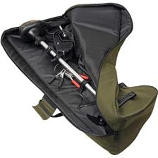 SAC A MOTEUR FOX R-SERIES OUTBOARD MOTOR BAG