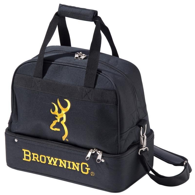Sac à munitions Masters BROWNING 8sMsMf
