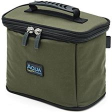 SAC APPAREIL PHOTO AQUA PRODUCTS BLACK SERIES ROVING GADGET BAG