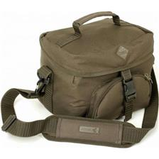 SAC APPAREIL PHOTO NASH CAMERA BAG XL