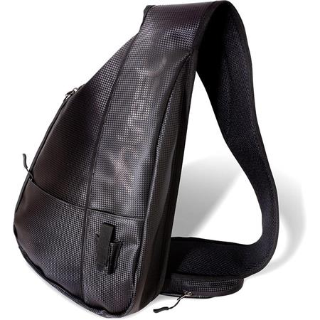 SAC BANDOULIERE 4STREET SLING BAG DELUXE