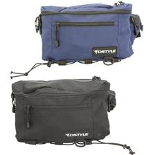 SAC BANDOULIERE DSTYLE SLING TACKLE BAG