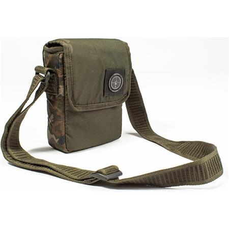 SAC BANDOULIERE NASH SECURITY POUCH