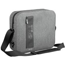 SAC BANDOULIERE SPRO FREESTYLE IPX SIDE BAG
