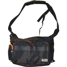 SAC BANDOULIERE VOLKIEN TACTICAL EDGE SHOULD-R BAG