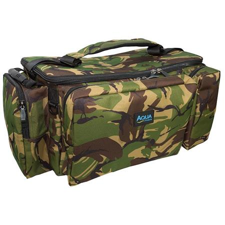SAC CARRYALL AQUA PRODUCTS BARROW BAG DPM
