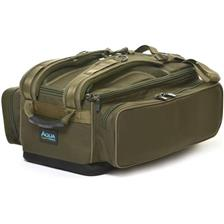 SAC CARRYALL AQUA PRODUCTS ROVING RUCKSACK