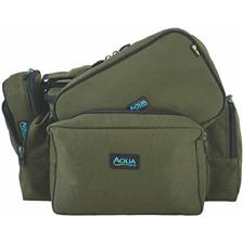 SAC CARRYALL AQUA PRODUCTS SMALL BLACK SERIES