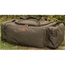 SAC CARRYALL AVID CARP LARGE