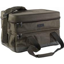 SAC CARRYALL AVID CARP LOWDOWN