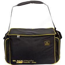 SAC CARRYALL BROWNING BLACK MAGIC S-LINE FEEDER BAG