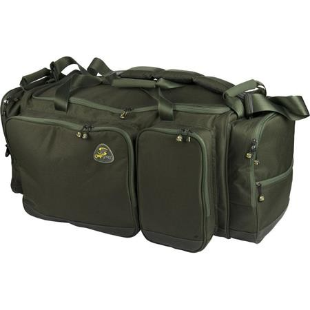 SAC CARRYALL CARP SPIRIT XL