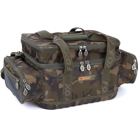 SAC CARRYALL FOX LOW LEVEL