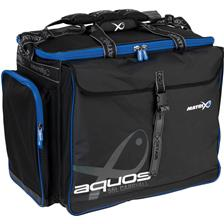 Sac Carryall Fox Matrix Aquos 55L Carryall