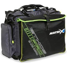 SAC CARRYALL FOX MATRIX ETHOS PRO CARRYALL
