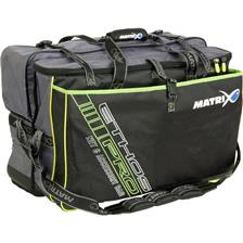 SAC CARRYALL FOX MATRIX ETHOS PRO NET AND ACCESSORY BAG