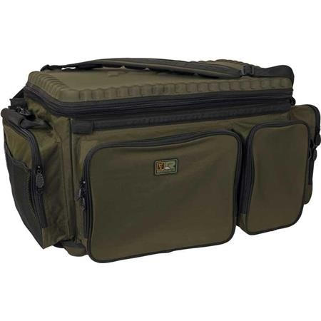 SAC CARRYALL FOX R-SERIES BARROW BAG XL