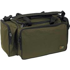 SAC CARRYALL FOX R-SERIES CARRYALL LARGE