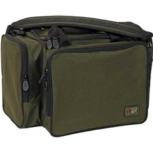 SAC CARRYALL FOX R-SERIES CARRYALL MEDIUM