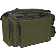 SAC CARRYALL FOX R-SERIES CARRYALL XL