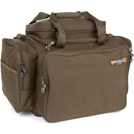 SAC CARRYALL FOX VOYAGER LARGE CARRYALL