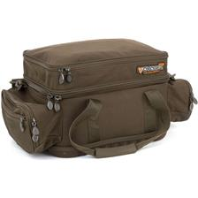 SAC CARRYALL FOX VOYAGER LOW LEVEL CARRYALL