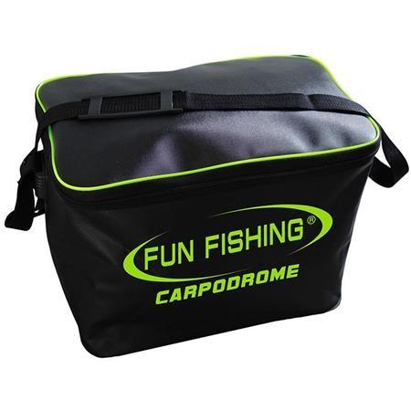 SAC CARRYALL FUN FISHING ALL EVA