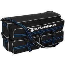 SAC CARRYALL GARBOLINO PORTEFEUILLE CHALLENGER