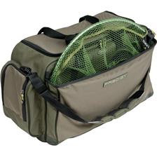 SAC CARRYALL GREYS PRODIGY NET BAG
