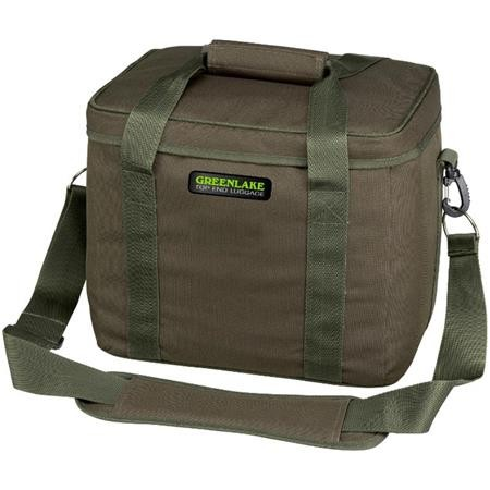 SAC CARRYALL ISOTHERME PROWESS