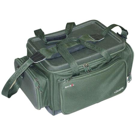 SAC CARRYALL MACK2 LOGISTIK
