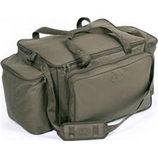 SAC CARRYALL NASH KNX LARGE CARRYALL