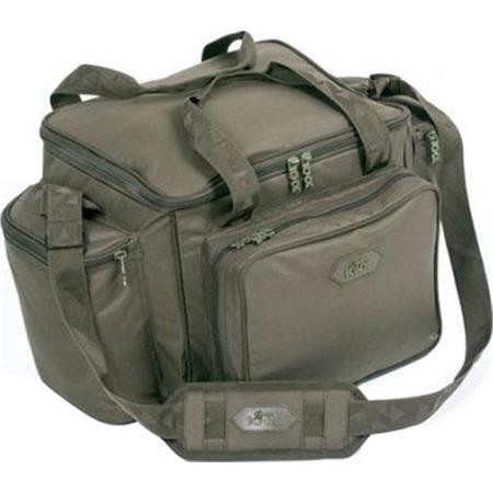 SAC CARRYALL NASH KNX SMALL CARRYALL