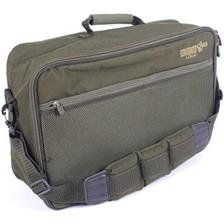 SAC CARRYALL NASH RIG STATION CARRY BAG