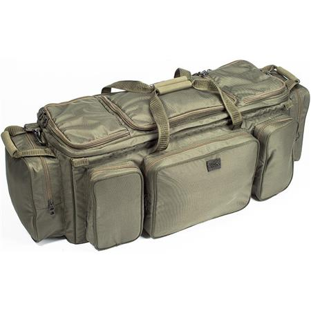 SAC CARRYALL NASH TACKLE XL