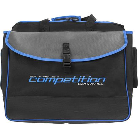 SAC CARRYALL PRESTON INNOVATIONS COMPETITION