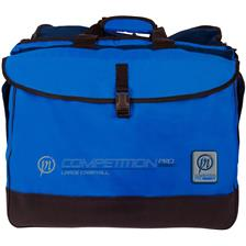 SAC CARRYALL PRESTON INNOVATIONS COMPETITION PRO CARRYALL