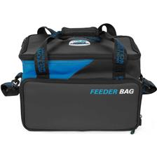 SAC CARRYALL PRESTON INNOVATIONS WORLD CHAMPION FEEDER BAG