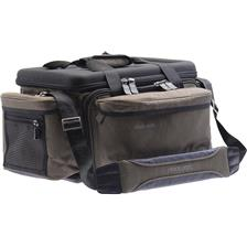 SAC CARRYALL PROLOGIC CDX
