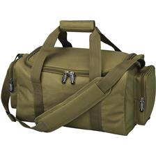 SAC CARRYALL PROWESS COMPACT OSMOSE