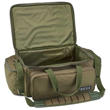 SAC CARRYALL PROWESS INSEDIA