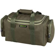 SAC CARRYALL PROWESS + POTS BOUILLETTES/BOOSTER