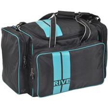 SAC CARRYALL RIVE XL FOURRE-TOUT XL