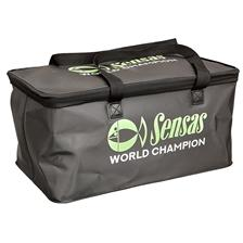 SAC CARRYALL SENSAS EVA WORLD CHAMPION