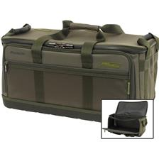 SAC CARRYALL STARBAITS CONCEPT BARROW BAG
