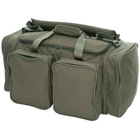 SAC CARRYALL TRAKKER NXG COMPACT BARROW BAG