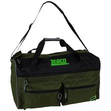 SAC CARRYALL ZEBCO ALLROUND